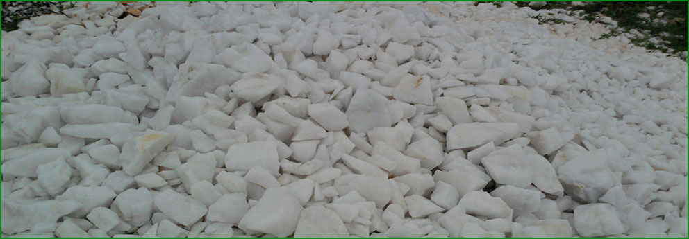 Quartz Gritz suppliers in Rajasthan